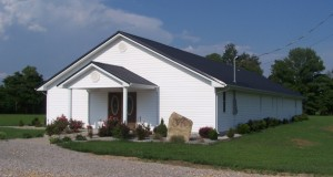 CHURCH_PIC_AUG_2010